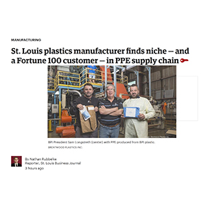 st-louis-business-journal-0620