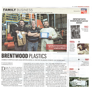 st. louis biz journal