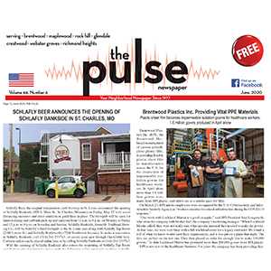 the pulse june 2020