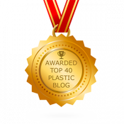 blog-award-300x300